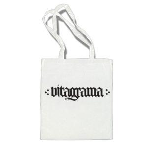 vitagrama shopper