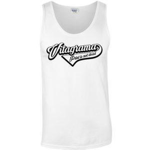 baseball-vitagrama-white