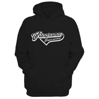 baseball-hoodie