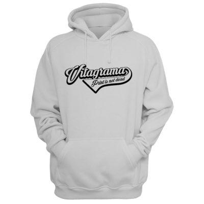 baseball-hoodie-grey