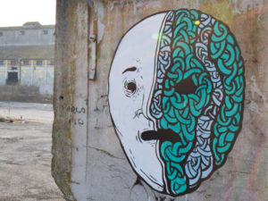 atez michiamozeta murales