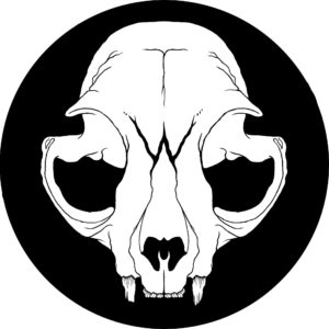 wuarky logo