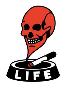 hellsandro-life