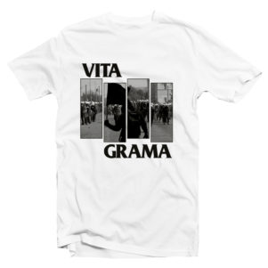 mastello-vitagrama-black-flag