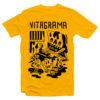 4-anniversario-t-shirt-gold-hellsandro