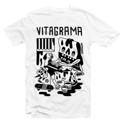 4-anniversario-t-shirt-hellsandro