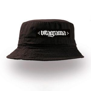 cappello-pescatore vitagrama
