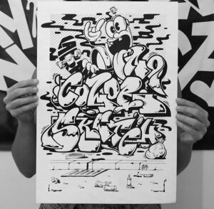 alfabeto-la-franz