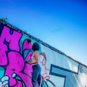 graffiti-la-franz